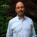 Greg Barlage, CFA profile image