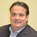 Greg Brunt profile image