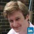 Greg Carter profile image