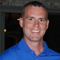 Greg Davis profile image