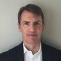 Greg Deeds, CFA profile image