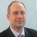Greg Faulkner, CFA profile image
