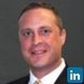 Greg Irlbeck profile image