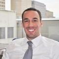 Greg Kasten, CFA, CAIA profile image