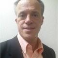 Greg King profile image