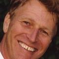 Greg Meekings profile image