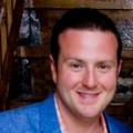 Greg Millhauser profile image