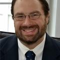 Greg Rones profile image