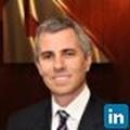 Greg Vogel profile image