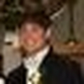 Greg Oliff profile image