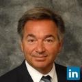 Gregg Diliberto profile image