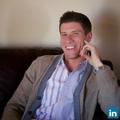 Gregory Hiatrides profile image