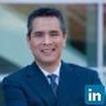 Gregory Lai, CFA profile image