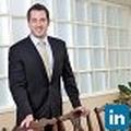 Gregory Lavine, CFA, CFP® profile image
