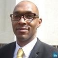 Gregory O. Odum profile image