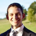 Gregory Walsh profile image