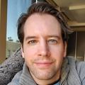 Gregory Waterman profile image