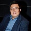 Hugo Choi profile image