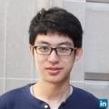 Gu Kuang profile image