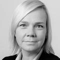 Gudrun Ingolfsdottir profile image