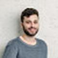 Guilherme Mattos profile image