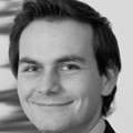 Guillaume Jacquet profile image
