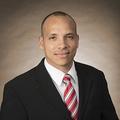 Guillermo Diaz profile image