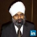 Gurminder Singh Khalsa profile image