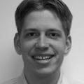 Gus Fuldner profile image