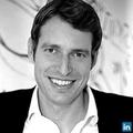 Gustaf Brandberg profile image
