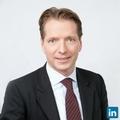 Gustaf Hagerud profile image