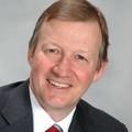 Guthrie Stewart profile image
