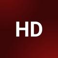 Hans Dohrmann profile image