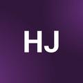Henry Jones profile image