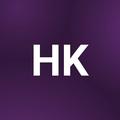 Haw Kuo profile image