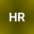 Human Resources profile image