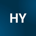 Howard Yu profile image