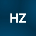 Heather Zuckerman profile image