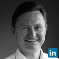 Haakon Overli profile image