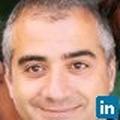 Habib Kairouz profile image