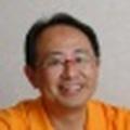 Hal Morimoto profile image