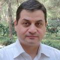 Dr. Haluk Elci profile image