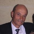 Hamdi Shehab profile image