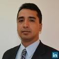 Hamilton Rodrigues profile image