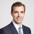Hamish Wilson, CFA profile image