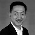 Han Shen profile image
