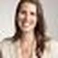 Hannah Commoss profile image