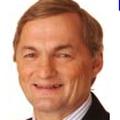 Hannu Tarkkonen profile image