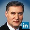 Hans-Peter Dohr profile image