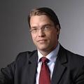 Hanspeter Bader profile image